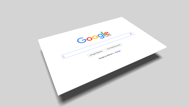 Duo l'application vidéo Face to Face par Google