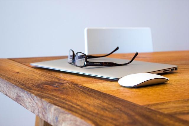 Spotter : Un outil en mode Saas pour veiller à sa e-réputation