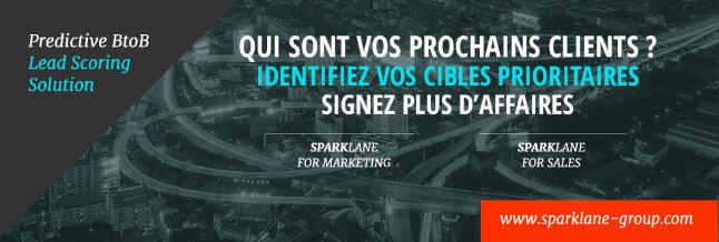Interview de Frédéric Pichard CEO de Sparklane