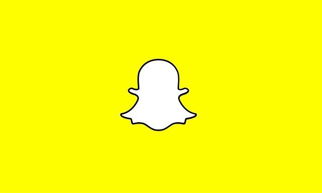 Entreprises : et si vous utilisiez Snapchat ?